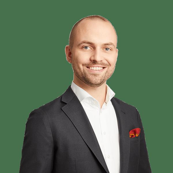 Sebastian Strohmenger