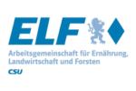 csm_Logo_ELF_37760fa997